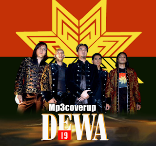 Lagu Dewa 19 Mp3 Full Album