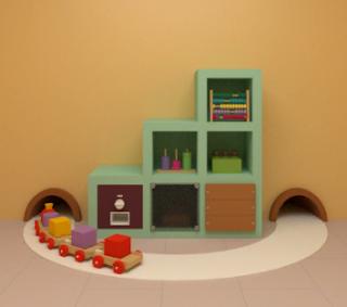 https://nicolet.jp/ja/webgl/escape-game-toys-web/