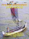 PERAHU TRADISIONAL JAWA TENGAH Karya: Drs. Wahono, M.Pd, cs