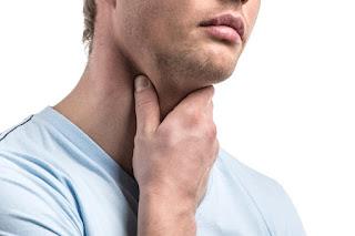 Cricopharyngeal Achalasia Definition, Symptoms, Causes, Treatment