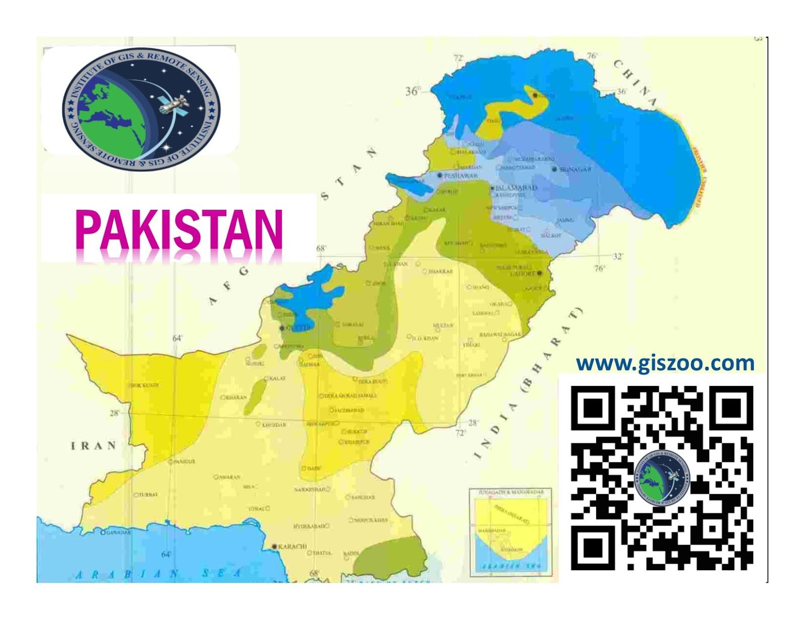 World Map Shapefile