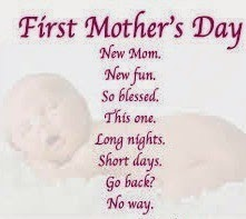 best mothers day pictures for facebook
