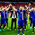 Portugal e Islândia sofrem, mas se juntam à Hungria e garantem vaga nas oitavas; Bélgica e Irlanda também avançam