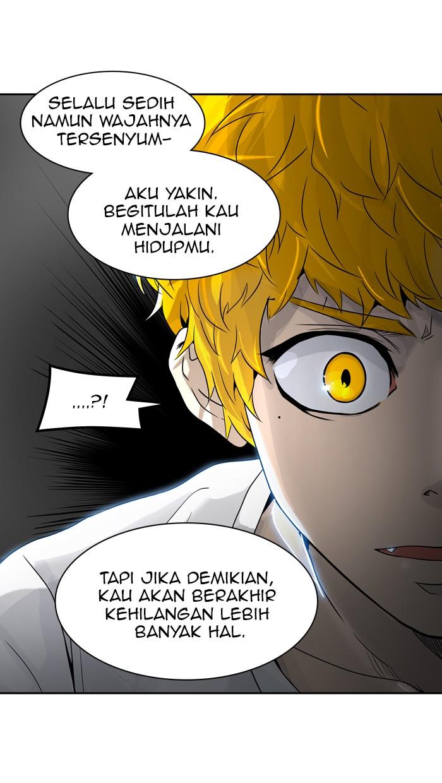 Baca Komik Tower of God Chapter 386 Bahasa Indonesia Kintamaindo