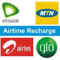 how-to-recharge-phone-from-bank-account-nigeria