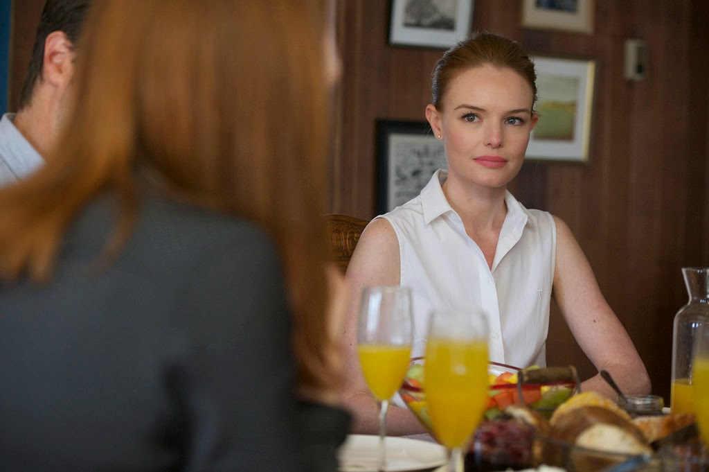 still alice kate bosworth