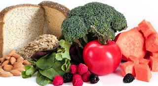 Suplementi dodaci ishrani