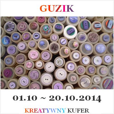 http://kreatywnykufer.blogspot.com/2014/10/wyzwanie-motyw-guzik.html