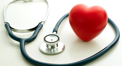 Manfaat Kulit Manggis Untuk Kesehatan Tubuh Dan Cara Mengolahnya