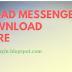 Download Messenger Free Download Software
