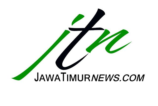Sitemap Jawatimurnews.com