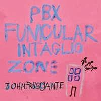 [2012] - PBX Funicular Intaglio Zone [Japanese Edition]