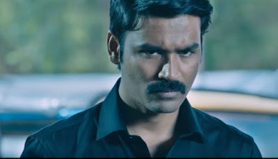 Kodi Movie Images, Photo, Dhanush Looks, Images From Upcoming Movie Kodi