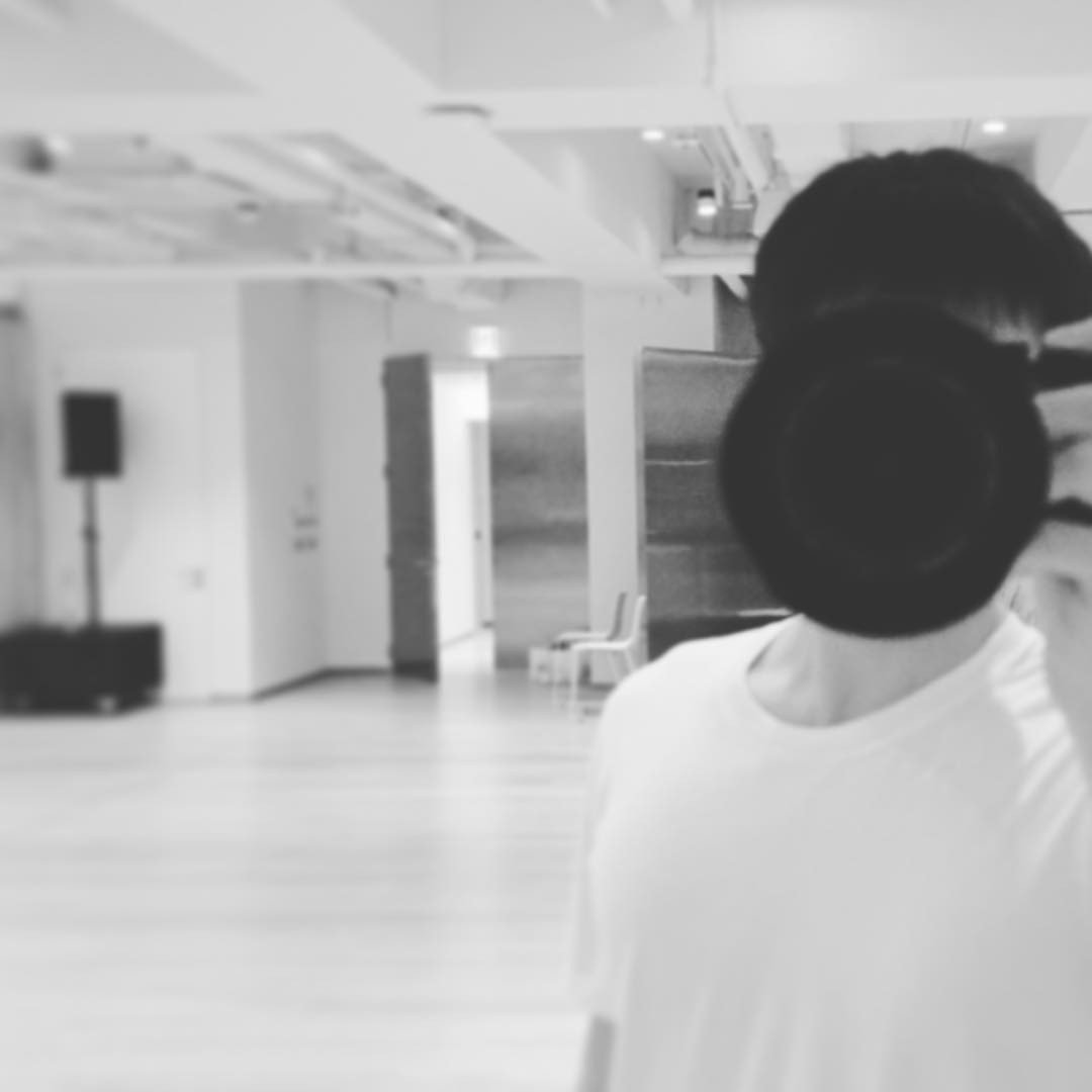 170525 Sehun Instagram Update