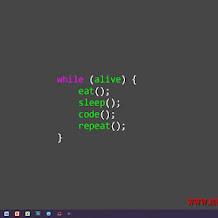Cara Mudah Atasi Semua Icon/Shorcut Hilang di Desktop