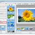 Canon Photo Software Free Download