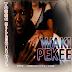 Audio:Young Killer Ft.Dela -Wakipekee:Download