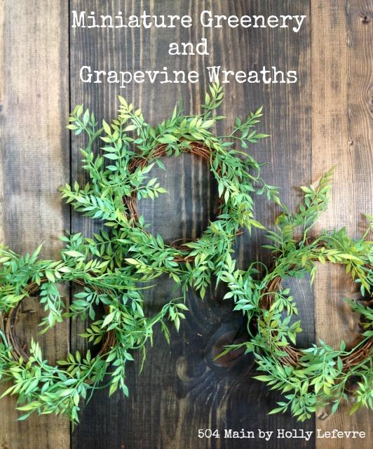 wreaths by 504 main