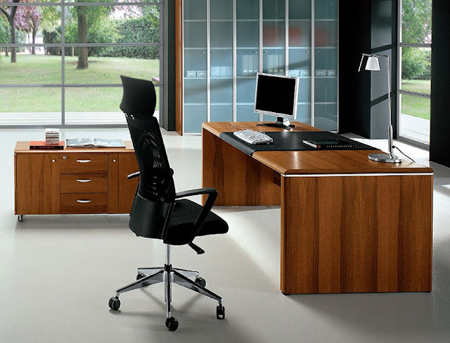 sell used modern executive office furniture Las Vegas online