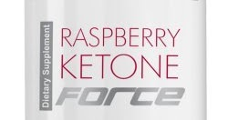 Raspberry Ketone Force Reviews Complete Reviews About