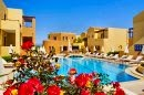 Villaggio Silver Beach Creta