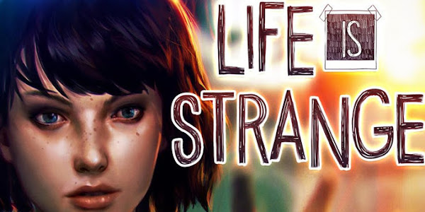 Life is Strange for Android available on Google Play Store