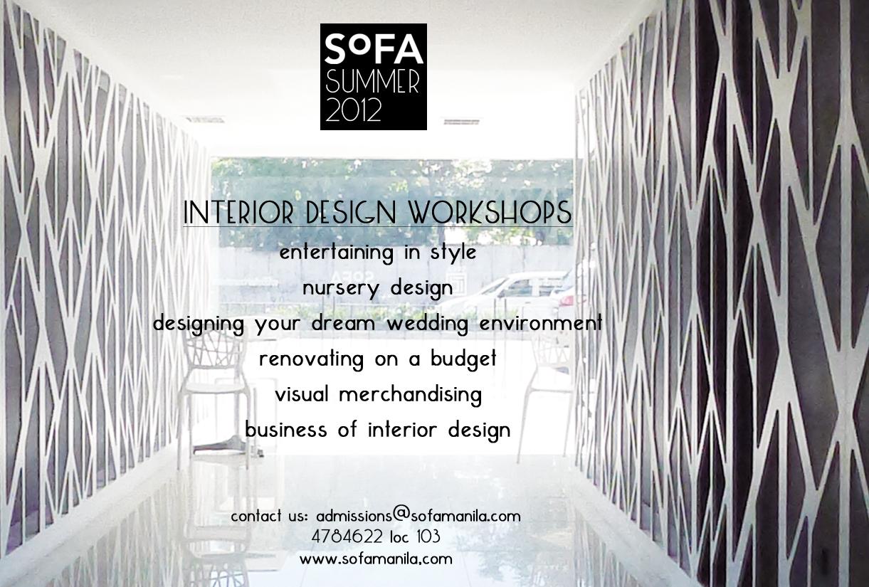Terrific Sofa Interior Design Tuition Fee Ideas - Simple Design Home ...