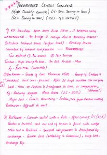 Prestressed-Concrete-notes-pdf