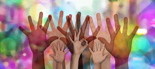 Igualdad destina 500.000 euros para fomentar el voluntariado en 2019
