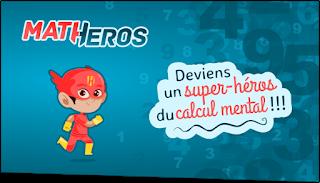 https://matheros.fr/