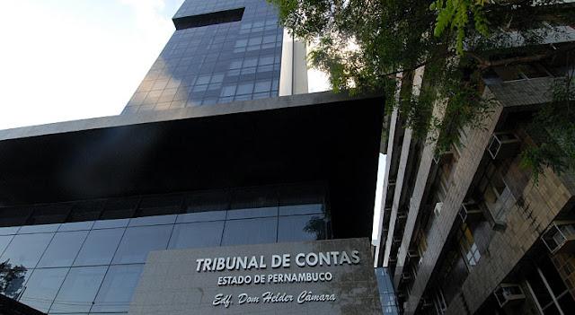 Prefeituras da região Mata Sul não avançam em índice de efetividade de gestão municipal, aponta TCE