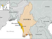 Bingung Dengan Istilah Rohingya, Arakan, dan Rakhine? Ini Penjelasannya