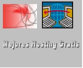 mejores sitios de hosting