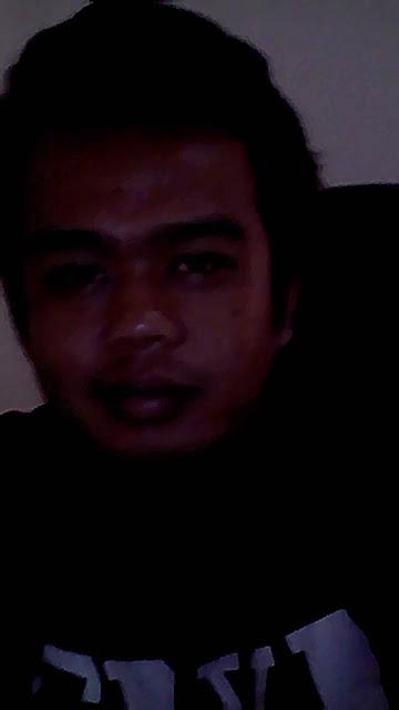 Bambang Pradesa Cowok Bandung Cari Jodoh