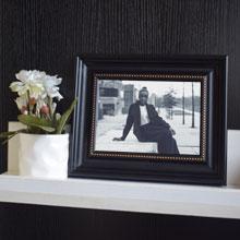 Black Picture Frame in Port Harcourt, Nigeria