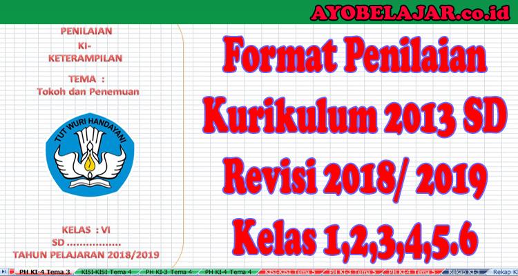 https://www.ayobelajar.org/2018/09/download-format-penilaian-kurikulum.html