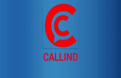 Callind, Aplikasi Buatan Anak Negeri Siap Bersaing Dengan Whatsapp