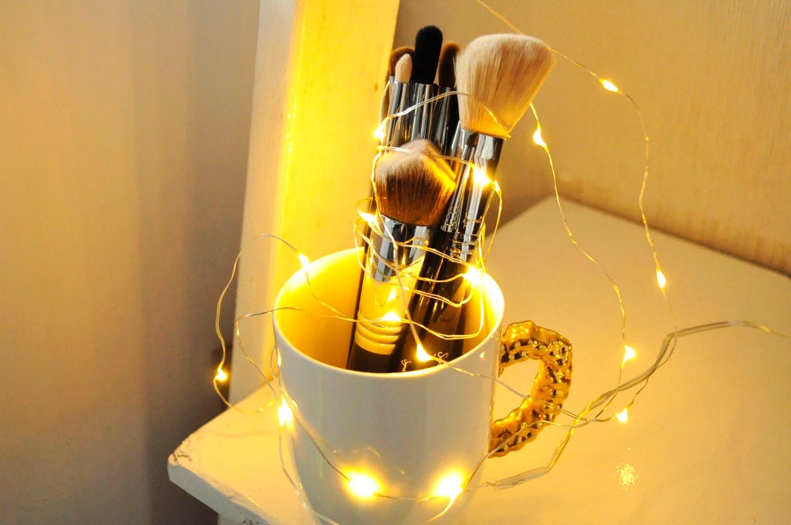 Sigma Beauty już w Polsce | Premiera pędzli w perfumerii Sephora