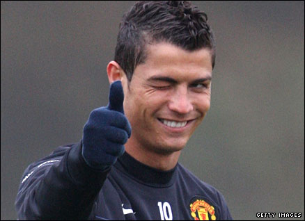 Icon Wallpaper Iphone 5 Cristiano Ronaldo Laughing Gallery Online News Icon