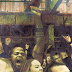 Historia del Movimiento Anarquista