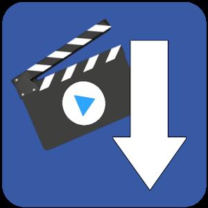 MyVideoDownloader for Facebook v3 3 3 [Unlocked] APK