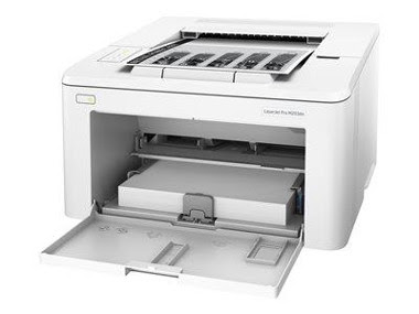 HP LaserJet Pro M203dn Driver Download