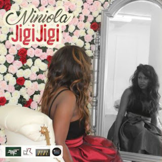 music: Niniola – Jigi Jigi (Prod. ODH)