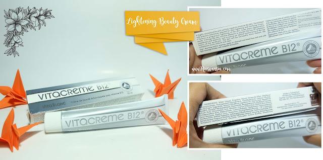 vitacreme; vitacreme-b12; sunblock; vitablanc; lightening-beauty-cream; vitamin-b12; krim-vitamin-b12; day-cream; sun-protection; sociolla