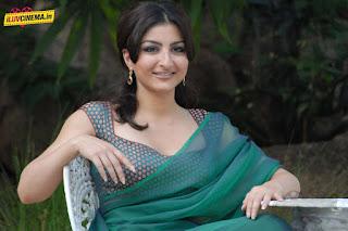 kareena-always-advises-soha