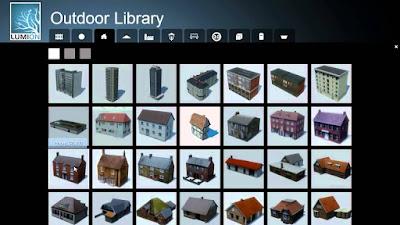 biblioteca-de-modelos-lumion-maquete-eletronica-benderartes.blogspot.com