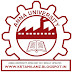 Anna University 8th Semester Result Is Published AU Fast Server Updated