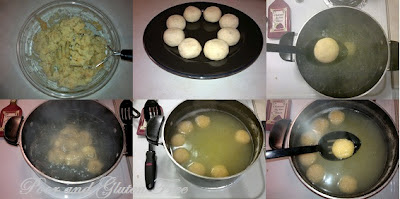 http://poorandglutenfree.blogspot.ca/2012/04/gluten-free-german-potato-dumplings.html