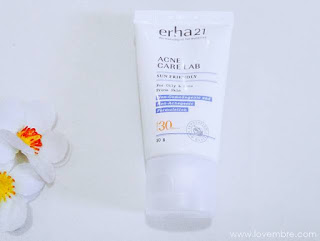 review-erha-sunblock