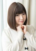 S-Cute 372_yurina_01_03 ドキドキしすぎて汗まみれ。仲良く舐めあいSEX/Yurina